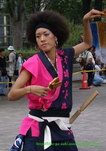 Yujinjyosi
