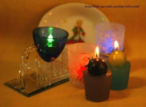 Candletomato_2