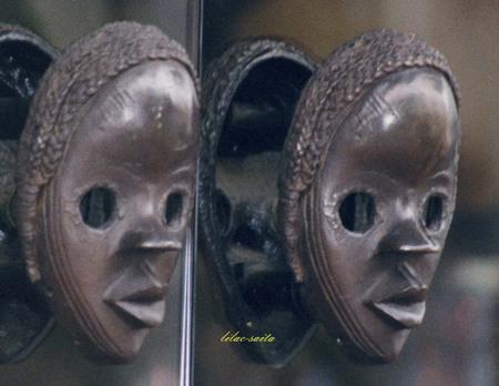 Doornob