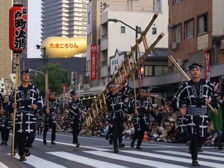 Jidaihikesi