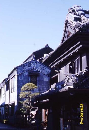 Kawagoekura_1